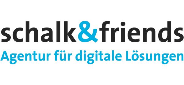 schalk&friends GmbH